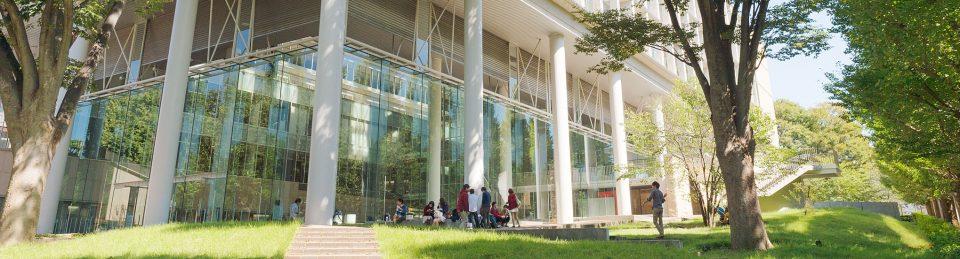 日本ソフトウェア科学会第 34 回大会