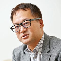 inami_profile